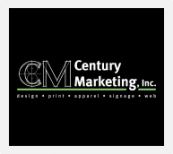 Century Marketing, Inc.