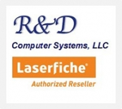 R&D Computer Systems, LLC