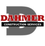 Dahmer Construction Services