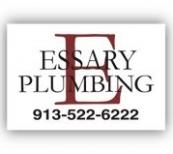 Essary Plumbing