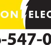Fulton Electric