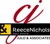 Cheryl Julo Reece & Nichols Realtors